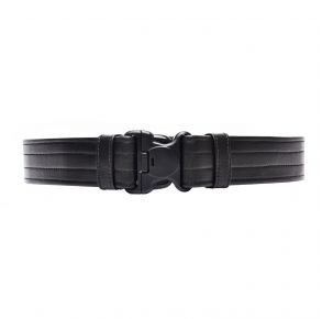 Law Enforcement Duty Belts